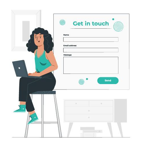 agencia-de-publicidad-creativa-contact-us